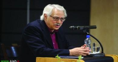 مشروح سخنرانی دکتر سید جواد طباطبایی در دانشگاه تبریز