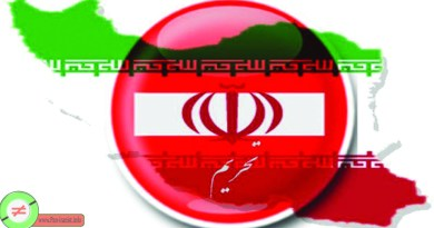 تحریمها شدیدتر و اقتصاد ایران آسیبپذیرتر از گذشته است