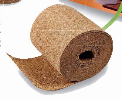 kokos-rola1