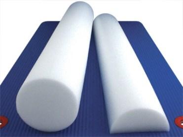 white_foam_rollers