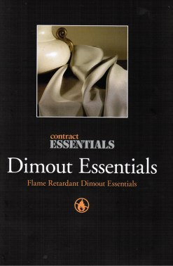 dimout essentials