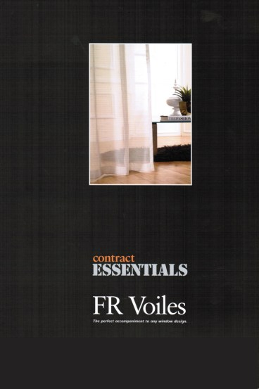FR voiles