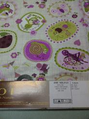 IMG-20131105-01344
