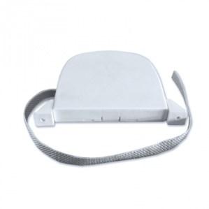 automat-rolete-1363614345