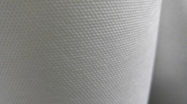 Retaks bijeli, širina 160 cm. 12, 60 i 100 g/m2