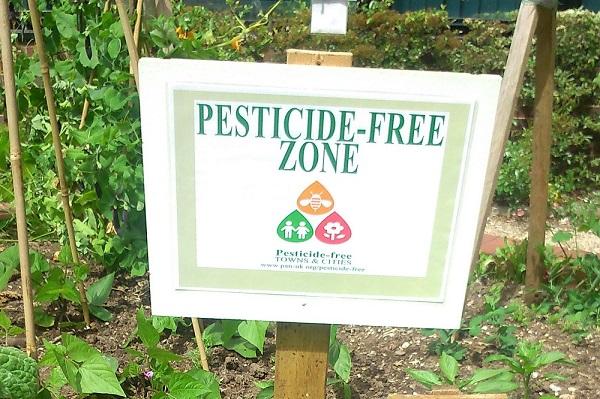 Garden Pesticides Uk Garden Ftempo