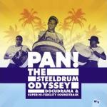 Pan-The-Steeldrum-Odyssey