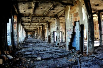 detroit central trainstation 3_1