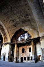 detroit central trainstation 6_1