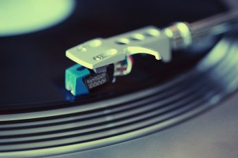 stylus-on-record