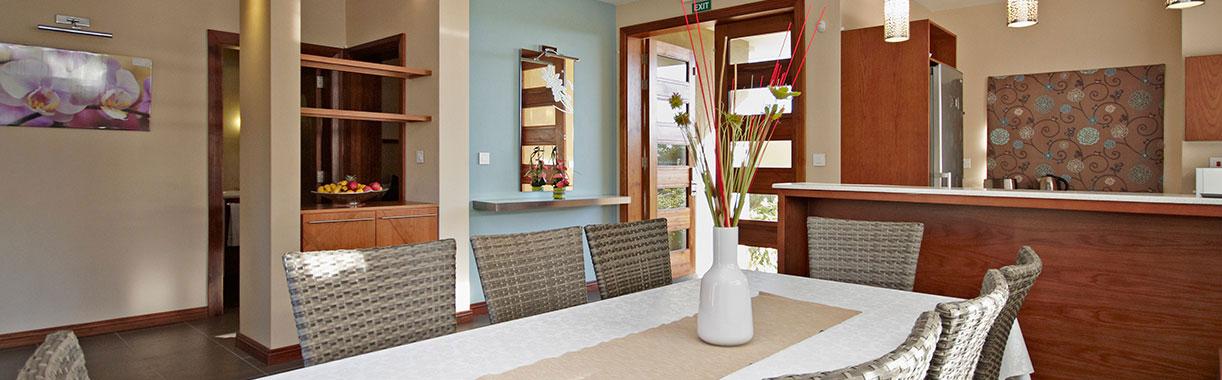 Architects Interior Designers And Decorators Mauritius