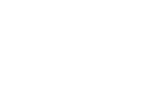 Panaché - LUNCH | DINER | DRINKS