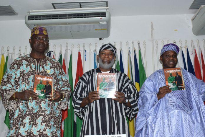 Trade/ Benin & Nigéria