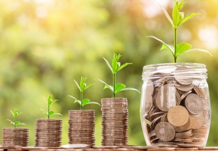 Ahorrar al comprar pañales ecológicos