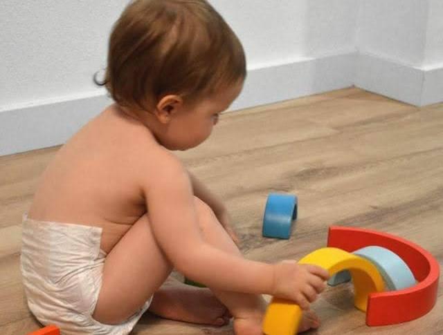 Recicla los envases de Pingo y haz juguetes con ellos
