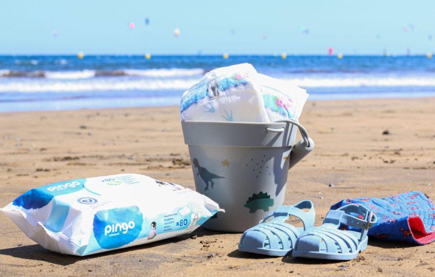 Ecología y sostenibilidad de los productos Pingo