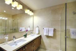 greenview-apartamento_modelo-0005-1