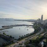 Apartamento – PH Villa del Mar – 125m2 –