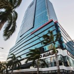 Oficina en Alquiler – Prime Time Business Tower Costa del Este