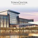 Venta de Oficina Town Center – Costa del Este