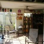 Hermoso Duplex en Venta –  Coral Springs – Altos de Panamá