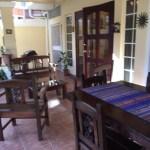 Duplex en Villa Valencia – Costa Sur – 226m2