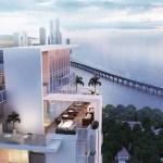 se vende – ultimos apartamentos – Vita – Coco del Mar – 140 y 164 m2