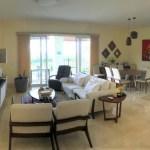 Venta o Alquiler – Apartamento – The Reserve – Santa Maria – 295m2