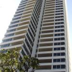 Se vende – apartamento- Elevation Tower – Costa del Este -140m2