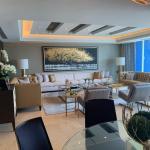 Venta- Apartamento – PH Pearl – Costa del Este – 291.5m2
