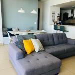 Se alquila – Apartamento – PH Dupont – Punta Pacífica -166m2
