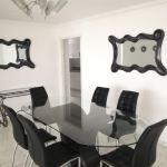 Se Vende Apartamento / Edificio Mirasol – Punta Paitilla – 115m2