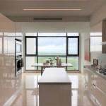 PH Albatross – Santa María – 339 m2-  Oportunidad de compra apartamento en reventa
