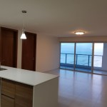 PH Parkside – Costa del Este – Venta