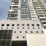 Se vende – apartamento – Fairmont Plaza – San Francisco – 142m2