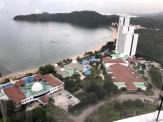 Playa Bonita Sesse 10