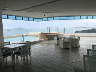 Playa Bonita Sesse 9
