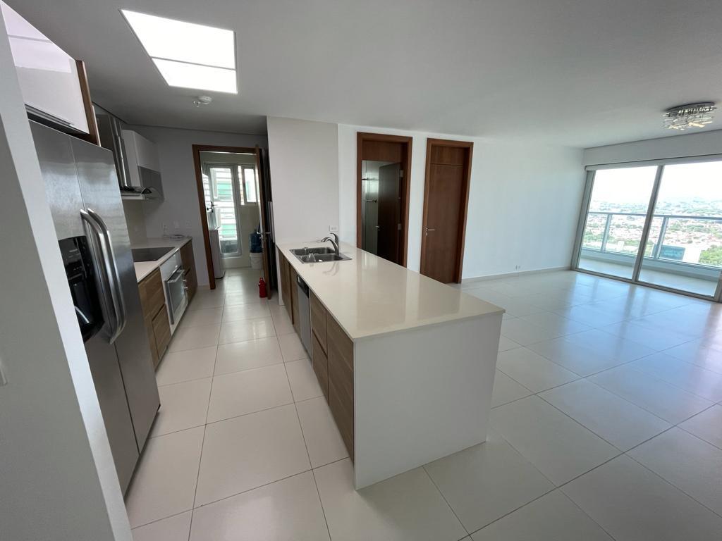 Se vende Apartamento PH Parkside – Costa del Este – 125m2