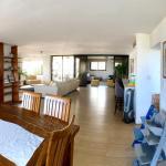 Venta – Apartamento – PH El Alcázar – La Cresta – totalmente remodelado – 341 m2