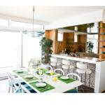 Venta – Apartamento – Playa Blanca – PH Miramar Farallon – 220m2 – totalmente amoblado