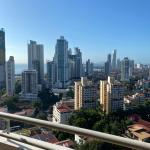 APARTAMENTO EL VENTA – LA CRESTA – CIUDAD DE PANAMA
