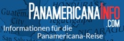 PanamericanaInfo.com