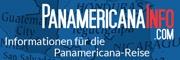 PanamericanaInfo.com