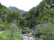 am Lago die Ca' Selva