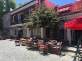 Cafe Ganache