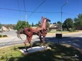 walisisches Pferd