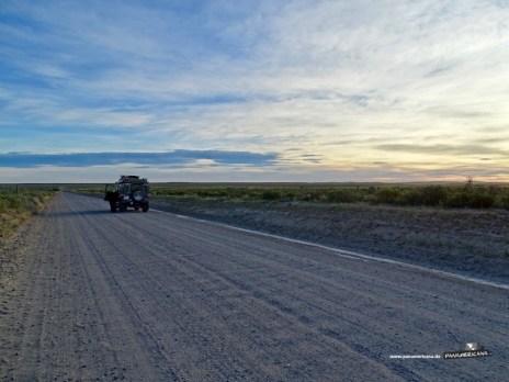 patagonien_02457