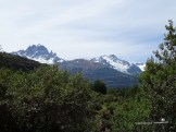 cerrocastillo_03375