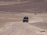 Atacama_03834