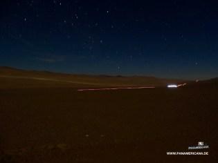 Atacama_03885